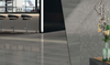 Atelier Olive Grey Honed Rectified 18X36 (IRG1836164)