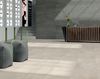 Atelier Olive Grey Lappato Rectified 18X36 (IRSP1836164)