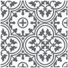 Casablanca Heritage Field Tile 8x8 (CAHYD007-88)