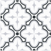 Casablanca Market Field Tile 8x8 (CAHYD008-88)
