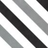 Casablanca Spice Field Tile 8x8 (CAHYD009-88)