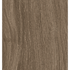 Bio-Select Oak Cloves Porcelain 12x48 (ALG6B320)