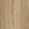 Bio-Select Oak Ginger Porcelain 12x48 (ALG6B360)