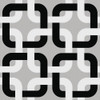 Motif Avant 8x8 Ceramic Tile (Decor 2)