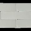 Caress Hush Creme Ceramic Mixed Decos 3x12 (DC1026DECO)