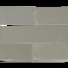 Caress Foggy Morning Ceramic Mixed Decos 3x12 (SDE1120DECO)