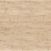 Ledger Panel Siena Avorio Honed Cubic Wall Panels 6x24 (73-360)