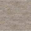 Ledger Panel Silver Ash Honed Cubic Wall Panels 6x24 (73-362)