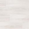 Braxton Blanca Porcelain 10x40 (NBRABLA10X40)