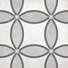 Form Ice Zenith Deco 8x8 (60-317)