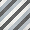 Form Tide Diamond Deco 8x8 (60-332)