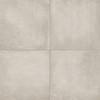 Form Sand 8x8 (60-304)