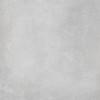 Form Sand Bullnose 2x8 (60-309)