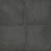 Form Graphite 8x8 (60-306)