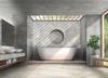 Brooklyn Cemento Argent Textured 24x48 (IRT2448182)