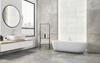 Brooklyn Cemento Greige Textured 24x48 (IRT2448184)