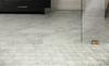 Trilogy Carrara Classic Matte Mosaic 2x2 (MABCCMOS22)