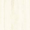 Nordic Wood Bianco Porcelain 8x36 (21E2900953)