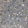 Terrazzo Giove 16x16 (GIO1616)