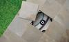 Pennsylvania Full Range Grip Paver 24x24 (S9PE112)