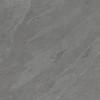 Nord Chromium Matte Porcelain 24x24 (4500-0932-0)
