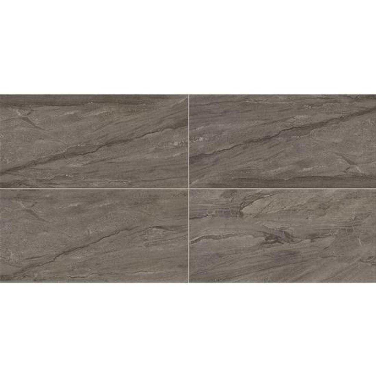 12x24 ceramic floor tile inspirations