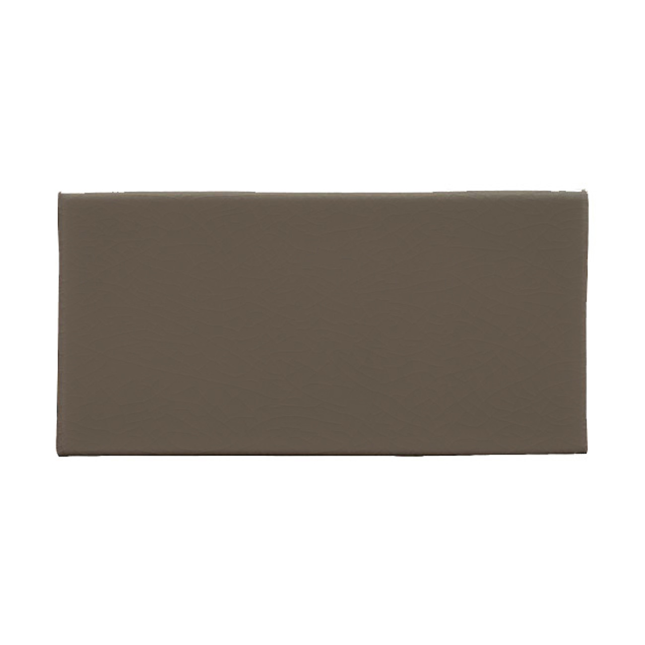 Studio Timberline Hand Molded 2 8x5 8 Tiles Direct Store