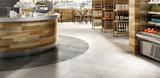 Inventory Updates: More Collections From Daltile!
