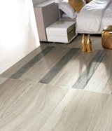 New Products by Eleganza Tiles Inc.