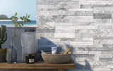 Trends in Exterior Wall Applications