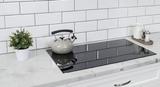 Five Settings Where White Subway Tile Will Shine