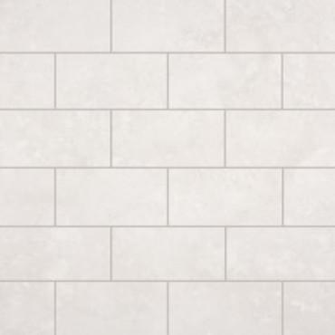 Renaissance Silver Brick 2X4