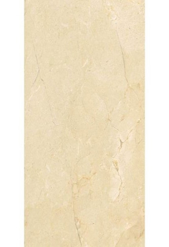 Mirasol Crema Laila 12x24 Wall Tile