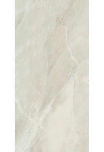 Mirasol Silver Marble 12x24 Wall Tile