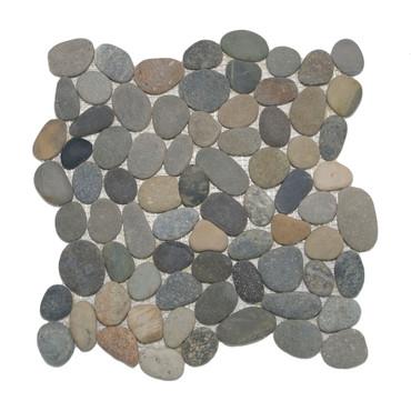 Pebbles Borneo Mix 12x12