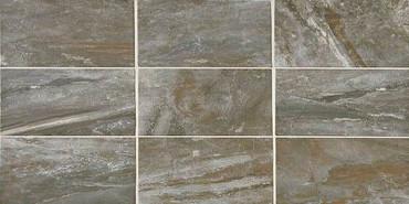 Danya Basin Floor 12X24