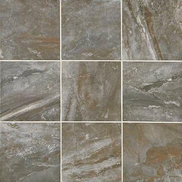 Danya Basin Floor 18X18