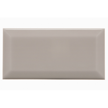 Neri Sierra Sand 3x6 Beveled