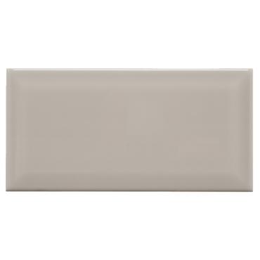 Neri Sierra Sand 4x8 Beveled