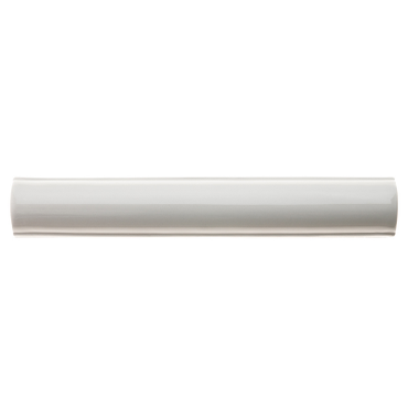 Neri Silver Mist Bar Liner 1.2 x 8
