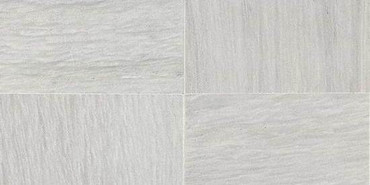 Ascend Candid Heather Polished 12 X 24 Large Field Tile