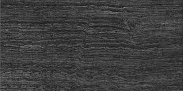 Stratos Antracite 12x24
