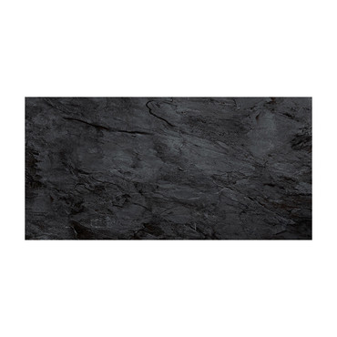 Renova Black 12x24