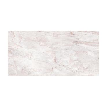 Renova White 12x24