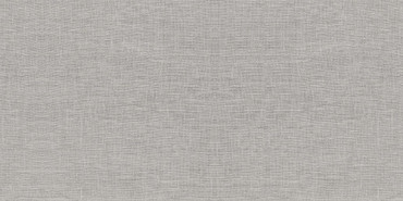 Belgian Linen Fog HD Rectified Porcelain 12x24