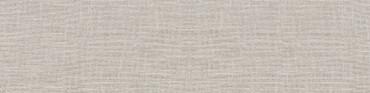 Belgian Linen Natural Bullnose 3x12