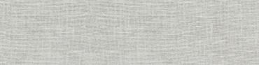 Belgian Linen Mist Bullnose 3x12