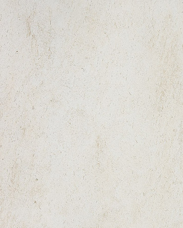 Cinq Cream Wall Tile 8x10