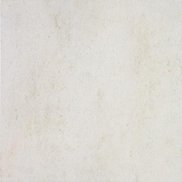 Cinq Cream Floor Tile 13x13