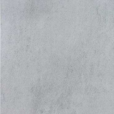 Cinq Grey Floor Tile 13x13